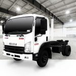 FRR90HE4-Chassis-1