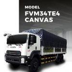 FVM34TE4-Chassis-1