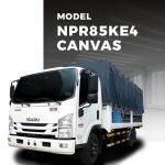 NPR85KE4-chassis-1