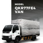 QKR77FE4-Chassis-1
