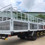 FVM34WE4-Chassis-1