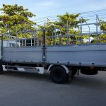 NQR75LE4-Chassis-1