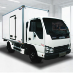 QKR77HE4-Chassis-1