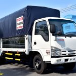 isuzu-da-nang-3tan5-nk650l-avatar