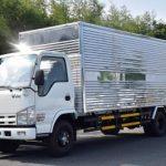 isuzu-da-nang-3tan5-nk650sl-avatar